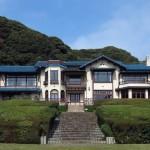 Музей Камакуры