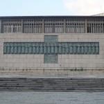Музей 26 мучеников (Нагасаки)