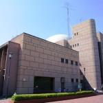 Детский музей в Хиросиме