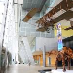 Мельбурнский музей