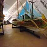 Музей и Галерея искусств Северной Территории (Дарвин)