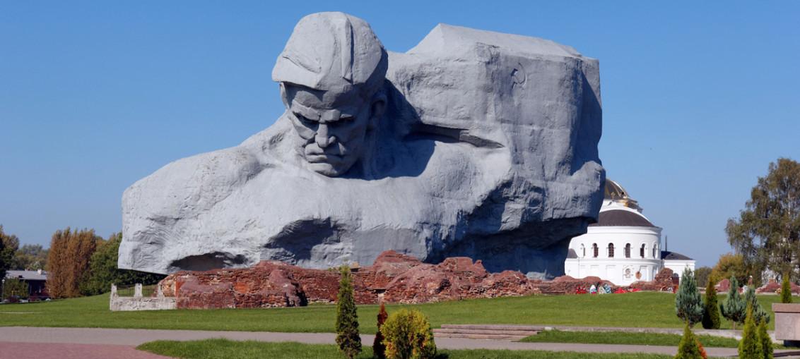 Брест (Беларусь)