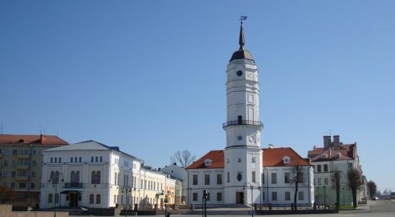Могилев (Белоруссия)